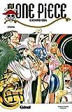 One Piece - Utopia