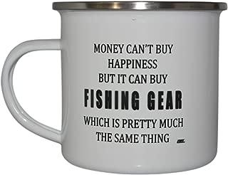 Best funny fishing birthday Reviews