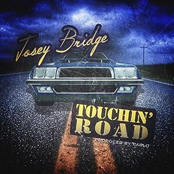 Touchin' Road