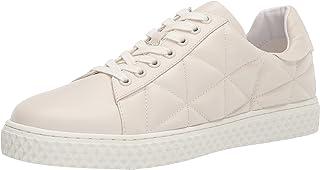 حذاء إيف الرياضي النسائي من Aerosoles