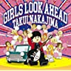 大器晩成(GIRLS LOOK AHEAD ver.)