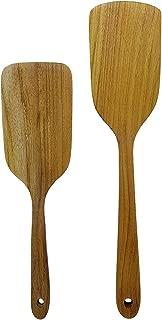 indian kitchen utensils near me