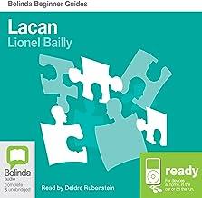Lacan: Bolinda Beginner Guides
