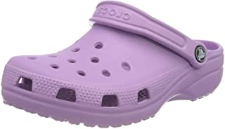 Crocs Unisex's Men's and Women's Classic Clog (Retired Colors)