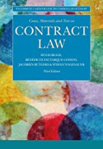 europa law publishing