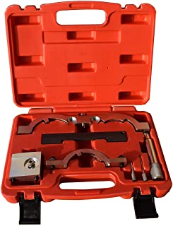 YOTOO Turbo Timing Tool Kit for Vauxhall Opel Chevrolet Cruze 1.0 1.2 1.4