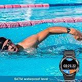 Zoom IMG-1 umidigi uwatch gt reloj inteligente