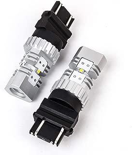 Best jeep jk reverse light bulb size Reviews
