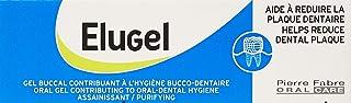 Pierre Fabre Elugel Gel - 40 ml