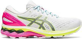 Women's Gel-Kayano 27 Lite-Show Running Shoes