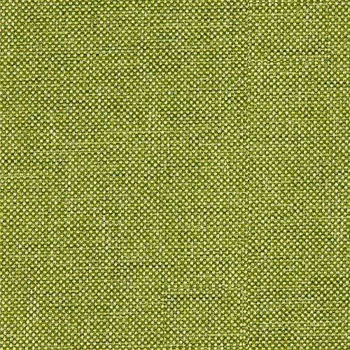 NOVELY® Oxford 330D | 1 lfm | Leinen Look Polyester PU wasserabweisend Mélange Polsterstoff (22 Grasgrün)
