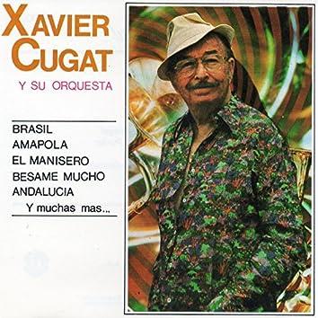 Brasil (2016 Remasterizado)