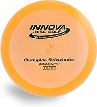 Innova Champion Sidewinder, 165-170 grams