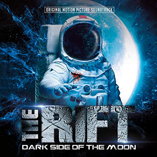 The Rift - Dark Side of the Moon O.S.T.