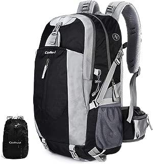 Best daypack for trekking Reviews