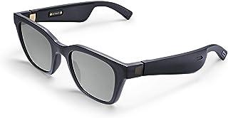 Bose Frames Audio Sunglasses, Alto, Small/Medium (Global Fit), Black