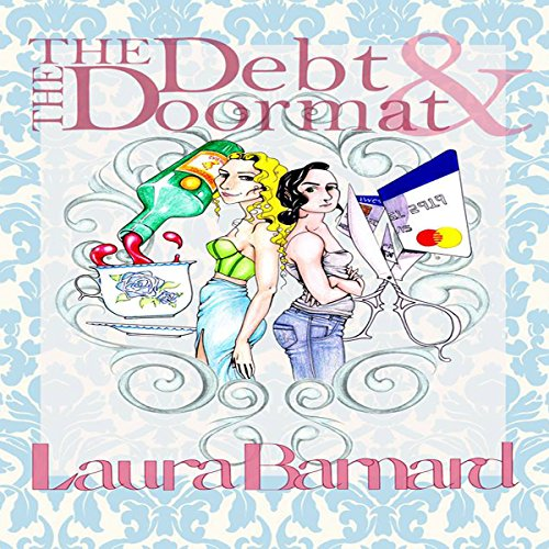 The Debt & the Doormat cover art