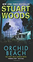 Orchid Beach by Stuart Woods (31-Aug-2010) Mass Market Paperback