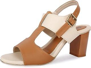 Denill Women's Block Heels