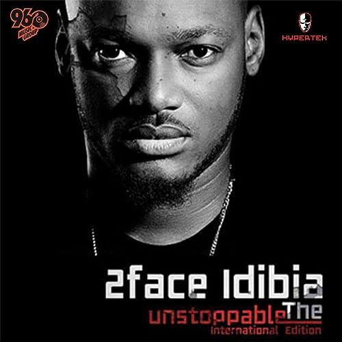 Mi By 2face Idibia On Amazon Music