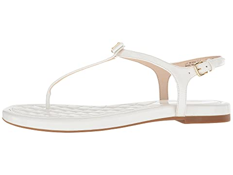 Mini Black PatentNude PatentOptic Bow Sandal Haan Specchio White Cole PatentSilver Tali xwqFg4