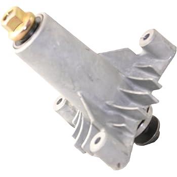 1 Band Rubber D/&D PowerDrive 539110413 Husqvarna Replacement Belt 105 Length