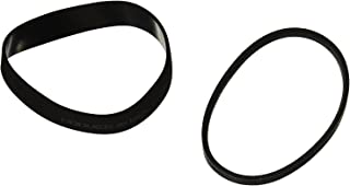 Best Hoover 38528034 / 38528035 Self Propelled Windtunnel Belt Set Review