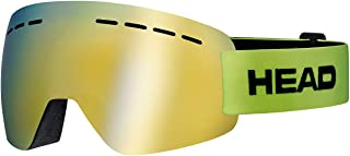 HEAD Solar FMR skidglasögon