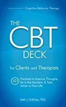 Best workbooks for adults Reviews