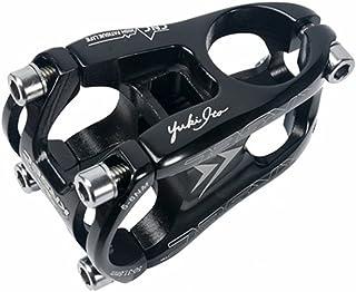 RONSHIN Bike Stem 31.8 x 50MM Aluminium Alloy Downhill Bicycle Stem MTB Cross Country Bike Accessories