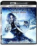 Underworld: Blood Wars (Blu-Ray 4K Ultra HD) [Blu-ray]