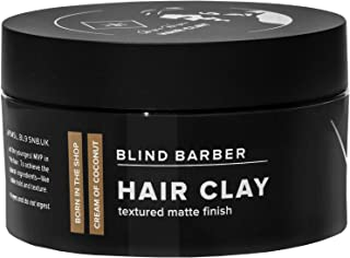 Best harper hair products Reviews