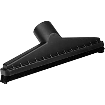 ProTeam 107191 Carpet Insert for Use with the ProGuard 4 Wet//Dry Vacuum Wet//Dry Vacuum Floor Tool for Use with the ProTeam 14-1//2-inch Master Floor Tool