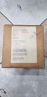 طقم معالجة اتش بي E5540 لمجموعة DL360 G6