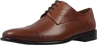 Manz Essex, Zapatos de Cordones Hombre