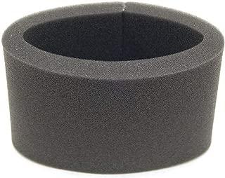 Kawasaki 11013-1158 Air Filter