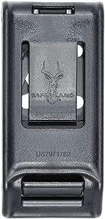 Accessory Clip-on Belt Loop