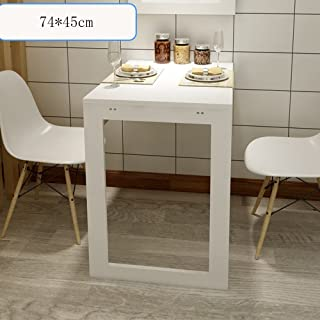 Mesas De Pared Cocina Ikea.Amazon Es Mesa Plegable Ikea Pared