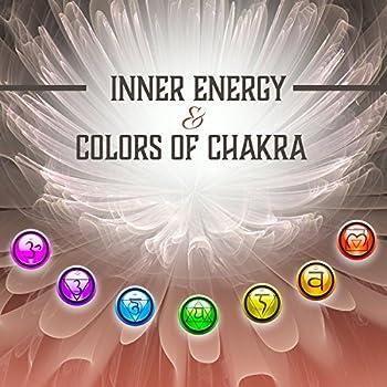 Best vortex healing techniques Reviews