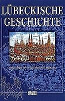 Luebeckische Geschichte