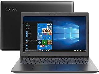"NOTEBOOK LENOVO B330 I3-7020U 4GB 500GB W10H - 81G70004BR, Lenovo, B330, Core i3-7020U, 4 GB RAM, Tela"","