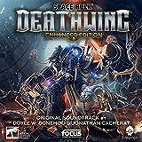 Space Hulk: Deathwing (Original Soundtrack)