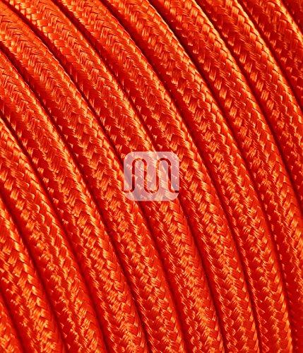 merlotti 20.317/Cable el/éctrico Redondo h03vv-f 2/x 0.75 3/m