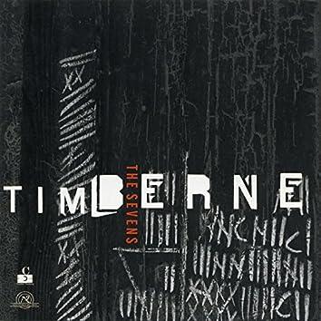 Tim Berne: The Sevens