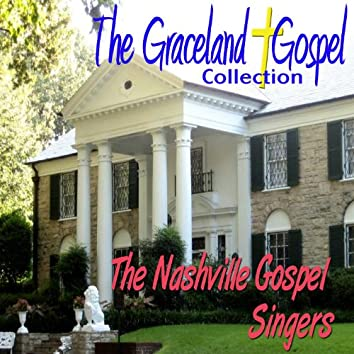The Graceland Gospel Collection