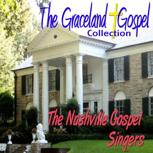 The Nashville Gospel Singers