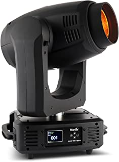 Martin Lighting Rush MH 7 Hybrid 250W Moving-Head Wash Spot