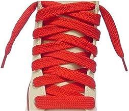 Amazon.com: Red Shoe Laces