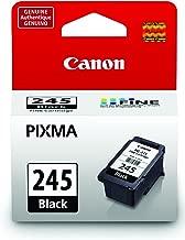 Canon PG-245 Black Ink Cartridge Compatible to iP2820, MG2420, MG2924, MG2920, MX492, MG3020, MG2525, TS3120, TS302, TS202, TR4520