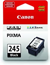 Canon PG-245 Black Ink Cartridge Compatible to iP2820,...